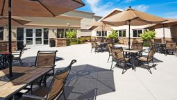 Holiday Inn & Suites ROCHESTER - MARKETPLACE - Rochester (Nueva York)