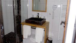 Hotel Le Regal Logis A Saint Die Des Vosges Hotel 3 Hrs Etoiles