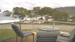 Lufra Hotel and Apartments - Eaglehawk Neck