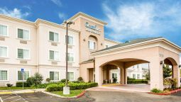 Comfort Inn and Suites Galt - Lodi North - Galt (Kalifornien)