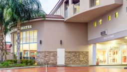 Comfort Inn & Suites Near Universal - N. Hollywood - Burbank - North Hollywood, Los Angeles (California)