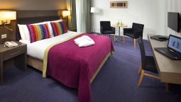 Kingswood Hotel Citywest - Dublin