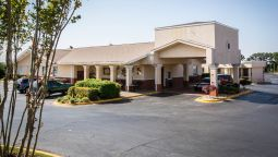 Quality Inn & Suites Haywood Mall Area - Greenville (South Carolina)