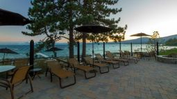 Hotel Redwolf Lakeside Lodge Condos - Tahoe Vista (Kalifornien)