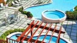 Lobby Caribbean Jewel Beach Resort Show Pictures 6