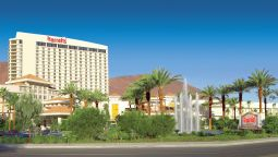 Hotel Harrahs Southern California - Valley Center (California)