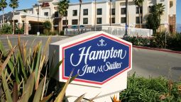 Hampton Inn - Suites Chino Hills - Chino Hills (California)