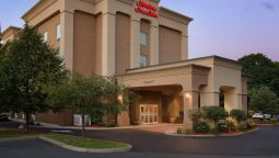 Hampton Inn - Suites Greenfield - Greenfield, Greenfield Town (Massachusetts)