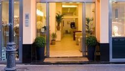 Hotel Sorrento City - Sorrent