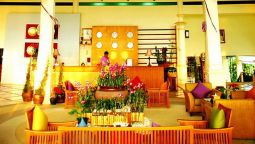 Hotel ORCHID BEACH RESORT - Phangnga