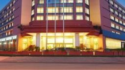 Jadedoor International Business Hotel (Domestic Only) - Ningbo