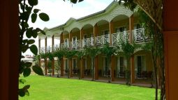 Hotel Parklands Resort & Conference Centre - Mudgee