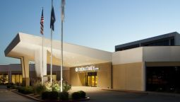 DoubleTree by Hilton Cincinnati Airport - Hebron (Kentucky)