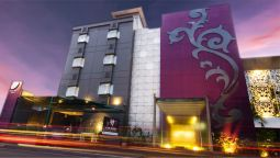 Stark Boutique Hotel and Spa Bali - Kuta