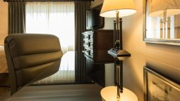 Hotel Ayres Suites Diamond Bar - Diamond Bar (California)