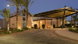 Hotel Mantarays Ningaloo Resort - Exmouth