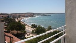 Hotel Poseidon Cesme Resort – All Inclusive - Cesme