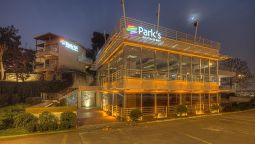 Hotel Park 156 - Istanbul