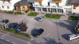 Hotel Stockinger Business - Ansfelden