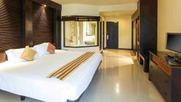 Hotel Novotel Chumphon Beach Resort & Golf - Chumphon