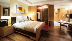 Hotel Yeouido Park Centre Seoul - Marriott Executive Apartments - Seoul
