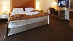Grand Hotel Primus Sava Hotels & Resorts - Ptuj