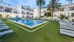 Eix Alcudia Hotel-Adults Only - Alcúdia