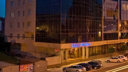 Hotel Red Royal - Krasnodar