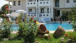 Monk Boutique Hotel Monk Boutique Hotel - Kemer