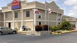 Hotel Travelodge by Wyndham Fort Myers - Fort Myers (Florida)