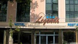 Hotel Legends - Sofia
