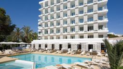 Hotel HM Balanguera Beach - Adults Only - Palma di Maiorca