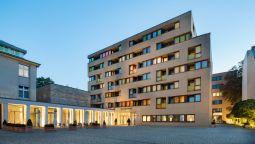 Hotel In Der Nahe Des Friedrichstadtpalastes In Berlin Buchen