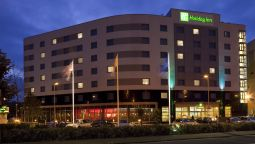 Holiday Inn NORWICH CITY - Norwich