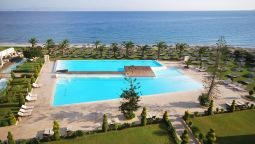 Hotel Sentido Ixian Grand -Adults only - Rodos