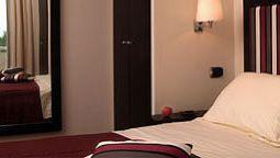 Hotel Terrazza Marconi Spa Marine Senigallia - 4 HRS Sterne Hotel ...
