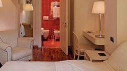 Hotel Terrazza Marconi Spa Marine - 4 HRS star hotel in Senigallia