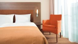 IntercityHotel - Dresde