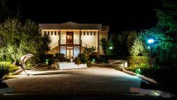 Hotel giardino degli ulivi margherita di savoia die besten