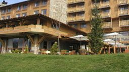 Hotel Katarino and Spa - Razlog