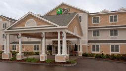 Holiday Inn Express & Suites ROCHESTER - Rochester (New Hampshire)