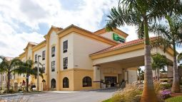 Holiday Inn Express STUART - Stuart (Florida)