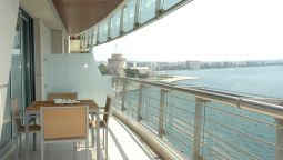 Hotel Daios Luxury Living - Thessaloniki