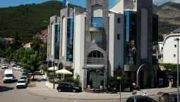 Hotel Blue Star - Budva