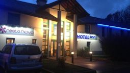 Hotel Inn Design Chartres - Chartres