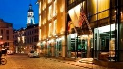 Royal Square Hotel & Suites - Riga