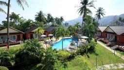 Hotel Andaman Seaside Resort - Ban Choeng Thale