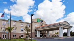 Holiday Inn Express & Suites INVERNESS-LECANTO - Lecanto (Florida)