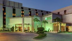Holiday Inn RIYADH - AL QASR - Riad