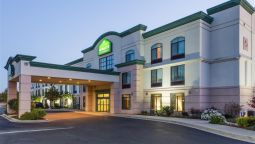 Holiday Inn BELCAMP - ABERDEEN AREA - Belcamp, Riverside (Maryland)